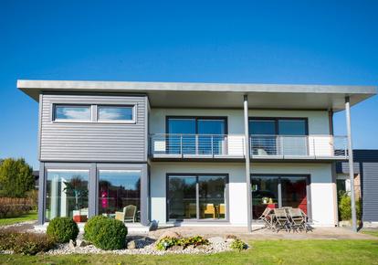 Immobilien Frey Häuser.jpg