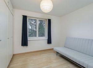 Adliswil,-Zelgstrasse-41-(7-von-15).jpg