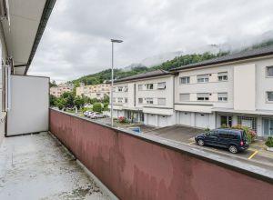 Adliswil,-Zelgstrasse-41-(2-von-15).jpg