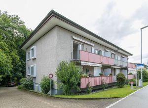 Adliswil,-Zelgstrasse-41-(4-von-15).jpg